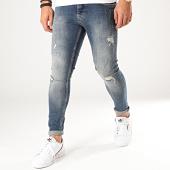 /achat-jeans/2y-premium-jean-skinny-b4654-bleu-denim-201443.html