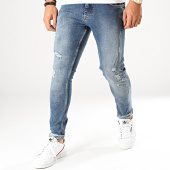 /achat-jeans/2y-premium-jean-skinny-b4824-bleu-denim-201450.html
