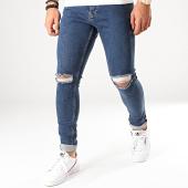 /achat-jeans/2y-premium-jean-skinny-destroy-b4807-bleu-denim-201452.html