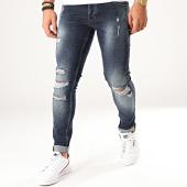 /achat-jeans/2y-premium-jean-skinny-0519df1037-bleu-denim-201456.html
