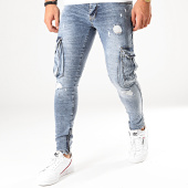 /achat-jeans/2y-premium-jean-skinny-b4586-bleu-denim-201458.html