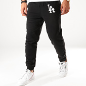 /achat-pantalons-joggings/47-brand-pantalon-jogging-los-angeles-dodgers-noir-201507.html