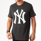 /achat-t-shirts/47-brand-tee-shirt-new-york-yankees-noir-chine-201508.html