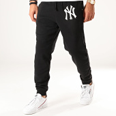 /achat-pantalons-joggings/47-brand-pantalon-jogging-new-york-yankees-noir-201511.html
