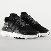 https://www.laboutiqueofficielle.com/achat-baskets-basses/adidas-baskets-femme-nite-jogger-ee6481-core-black-carbon-201490.html