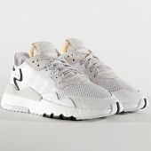 https://www.laboutiqueofficielle.com/achat-baskets-basses/adidas-baskets-femme-nite-jogger-ee6482-footwear-white-cryo-white-201497.html