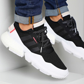 /achat-baskets-basses/adidas-baskets-pod-s3-1-ef1828-core-black-footwear-white-201530.html