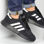 /achat-baskets-basses/adidas-baskets-marathon-tech-ee4923-core-black-footwear-white-carbon-201542.html