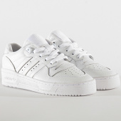 https://www.laboutiqueofficielle.com/achat-baskets-basses/adidas-baskets-femme-rivalry-low-eg3636-footwear-white-core-black-201543.html
