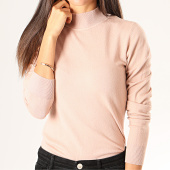 /achat-pulls/girls-only-pull-femme-mg2126-rose-201445.html