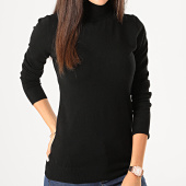 /achat-pulls/girls-only-pull-col-roule-femme-mg2125-noir-201446.html