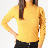 /achat-pulls/girls-only-pull-col-roule-femme-mg2125-jaune-moutarde-201448.html