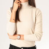 /achat-pulls/girls-only-pull-col-roule-femme-mg2125-beige-201449.html