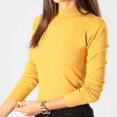 /achat-pulls/girls-only-pull-femme-mg2126-jaune-moutarde-201451.html