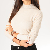 /achat-pulls/girls-only-pull-femme-mg2126-beige-201455.html