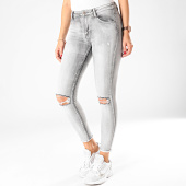 /achat-jeans/girls-only-jean-skinny-femme-t869-gris-201457.html