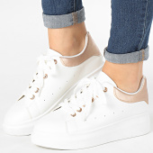 /achat-baskets-basses/girls-only-baskets-femme-k05-white-201464.html
