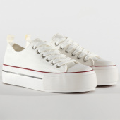 /achat-baskets-basses/girls-only-baskets-femme-cv-2993-white-201467.html