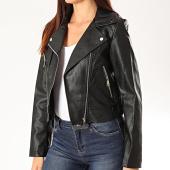 /achat-vestes-biker/girls-only-veste-biker-femme-869-noir-201479.html