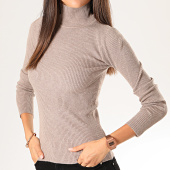 /achat-pulls/girls-only-pull-femme-d908-taupe-201480.html