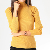 /achat-pulls/girls-only-pull-femme-d908-jaune-moutarde-201481.html