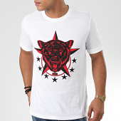 /achat-t-shirts/hugo-by-hugo-boss-tee-shirt-diete-50421728-blanc-201565.html