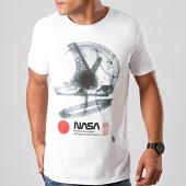 /achat-t-shirts/nasa-tee-shirt-x-ray-helmet-blanc-201564.html