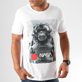 /achat-t-shirts/nasa-tee-shirt-chimp-in-space-blanc-201567.html