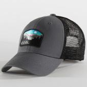 /achat-trucker/coal-headwear-casquette-trucker-the-hauler-low-gris-noir-201520.html