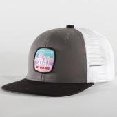 /achat-snapbacks/coal-headwear-casquette-trucker-the-tumalo-gris-noir-blanc-201526.html