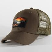 /achat-trucker/coal-headwear-casquette-trucker-the-hauler-low-vert-kaki-201532.html