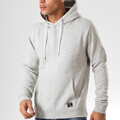 /achat-sweats-capuche/paname-brothers-sweat-capuche-soly-gris-chine-201472.html