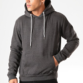 /achat-sweats-capuche/paname-brothers-sweat-capuche-soly-gris-anthracite-201473.html