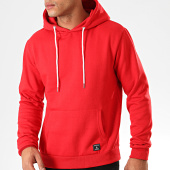 /achat-sweats-capuche/paname-brothers-sweat-capuche-soly-rouge-201474.html