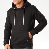/achat-sweats-capuche/paname-brothers-sweat-capuche-soly-noir-201475.html