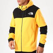 /achat-sweats-zippes-capuche/the-north-face-sweat-zippe-capuche-himalayan-3od4-jaune-noir-201492.html