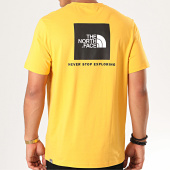 /achat-t-shirts/the-north-face-tee-shirt-red-box-2tx2-jaune-201495.html