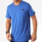 /achat-t-shirts/the-north-face-tee-shirt-simple-dome-2tx5-bleu-roi-201506.html