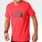 /achat-t-shirts/the-north-face-tee-shirt-easy-2tx3-rouge-201516.html