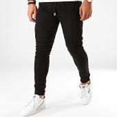 /achat-pantalons-cargo/uniplay-pantalon-cargo-skinny-pns-3-noir-201571.html