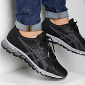 /achat-baskets-basses/asics-baskets-gel-quantum-180-4-1021a308-performance-black-graphite-grey-201654.html
