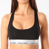 /achat-brassieres/calvin-klein-brassiere-femme-unlined-bralette-000qf5579e-noir-gris-201604.html