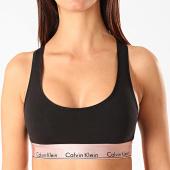 /achat-brassieres/calvin-klein-brassiere-femme-unlined-bralette-000qf5579e-noir-rose-201605.html