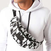 /achat-sacs-banane/calvin-klein-sac-banane-sp-essentials-print-street-5252-noir-blanc-201617.html