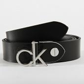 /achat-ceintures/calvin-klein-ceinture-femme-ck-6077-noir-201622.html