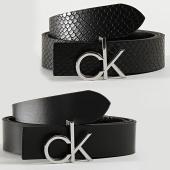 /achat-ceintures/calvin-klein-ceinture-femme-reversible-rev-giftpack-6079-noir-201623.html