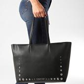 /achat-sacs-sacoches/calvin-klein-sac-a-main-femme-must-psp20-shopper-noir-201624.html