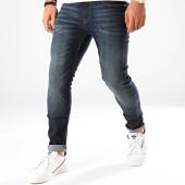 /achat-jeans/calvin-klein-jean-skinny-016-3955-bleu-brut-201640.html
