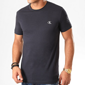 /achat-t-shirts-manches-longues/calvin-klein-jeans-tee-shirt-manches-longues-a-bandes-institutional-tape-4188-noir-201663.html