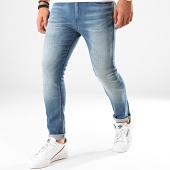 /achat-jeans/calvin-klein-jean-skinny-016-4340-bleu-denim-201669.html